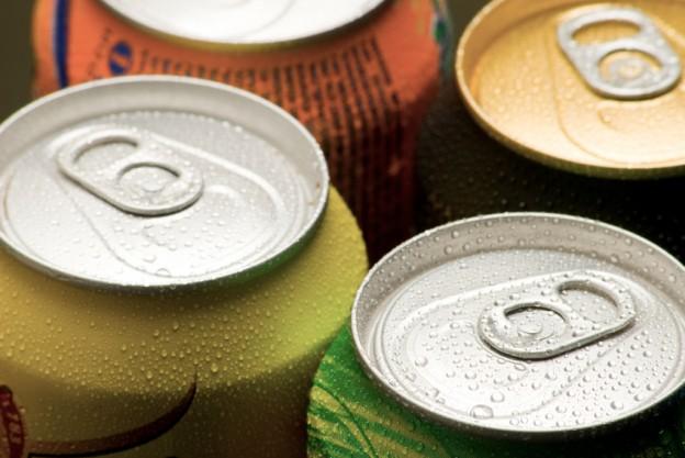 La gestion de votre distributeur de boissons : 3 possibilités