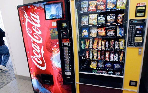 Distributeur de soda : Comment choisir le bon ?